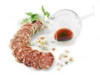 Degustare vini tipici