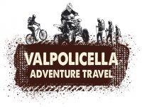 Valpolicella AdvenT-Tour Quad