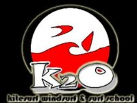 Kite 2 Ostia Windsurf