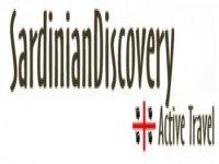 SardinianDiscovery Nordic Walking