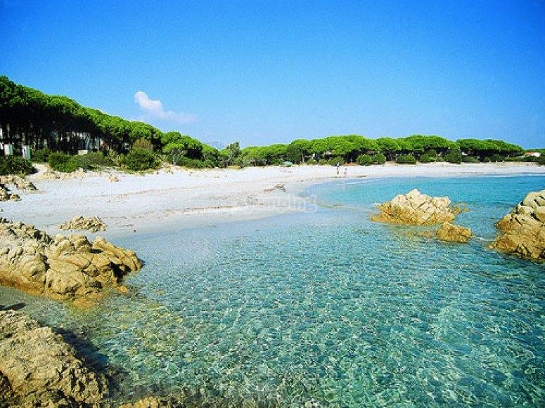 paradiso Sardegna