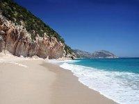 Corsi Derive in Sardegna