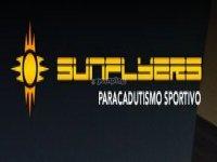 Sunflyers Paracadutismo Lazio