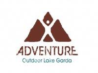 Xadventure Team Rafting