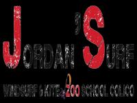 Logo JordanSurf