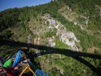 I piu bei salti jumping in Italia