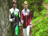 Corsi di nordic walking