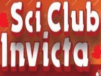 Sci Club Invicta Snowboard