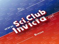 Sci Club Invicta