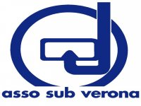 Assosub Verona