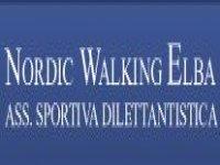 Nordic Walking Isola d'Elba