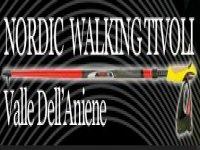 Nordic Walking Tivoli Ciaspole