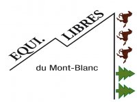 Equi.libres du Mont-Blanc