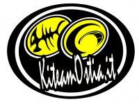 Kiteam Ostia Pesca