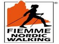 Fiemme Nordic Walking
