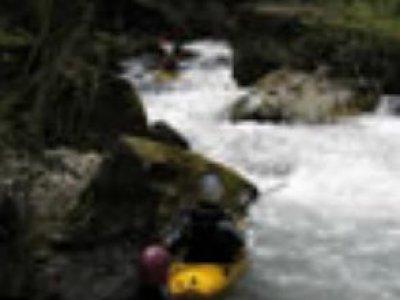 Associazione Gaia Kayak