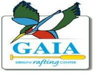 Associazione Gaia Rafting