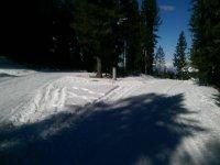 Le nostre piste di sci
