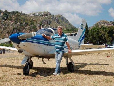 Aero Club Palermo