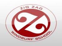 Zig Zag Windsurf School Windsurf