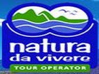 Natura da Vivere T.O. Aquarium