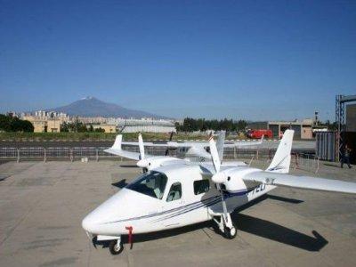 Aeroclub Catania