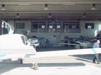 Scuola di volo a Catania