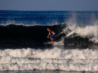 Floripa Surf House Surf