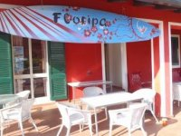 Floripa zona relax