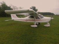 Piloti professionali