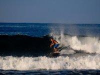 Floripa House Surf