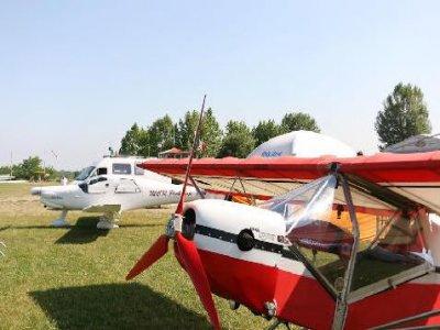 Club Aeronautico Sassuolo