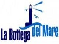 La Bottega del Mare Escursione in Barca