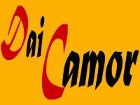 Dai Camor