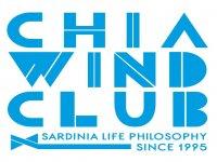 Windclub Vela