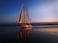 sailing boat per tutti