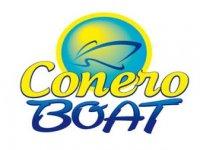 Coneroboat Noleggio Escursione in Barca