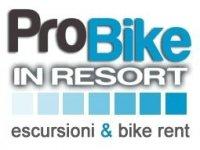 Pro Bike Pula
