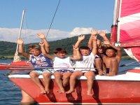 lezioni barca a vela.jpg