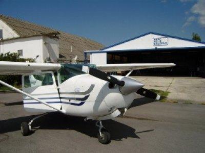 Aero Club Salerno