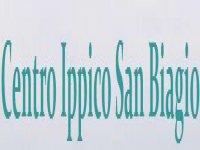 Maneggio San Biagio