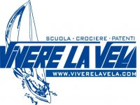 Vivere la Vela Noleggio Barche