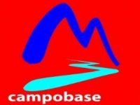 Campobase Hydrospeed
