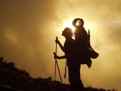 Campobase Trekking