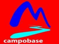 Campobase Arrampicata