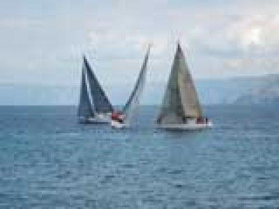 Sunsicily Yacht Charter Escursione in Barca