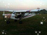 Corsi didattici di volo