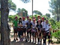 Gruppi Scout
