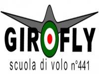 Girofly Volo Ultraleggero