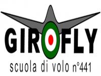 Logotipo Girofly